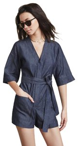 f874906347e Reformation Rompers   Jumpsuits - Up to 70% off a Tradesy