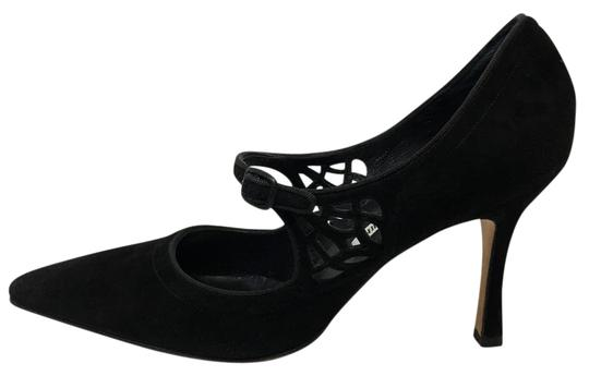 Preload https://img-static.tradesy.com/item/22030001/manolo-blahnik-black-am-oldca-stcamiscio-nero-formal-shoes-size-us-regular-m-b-0-1-540-540.jpg