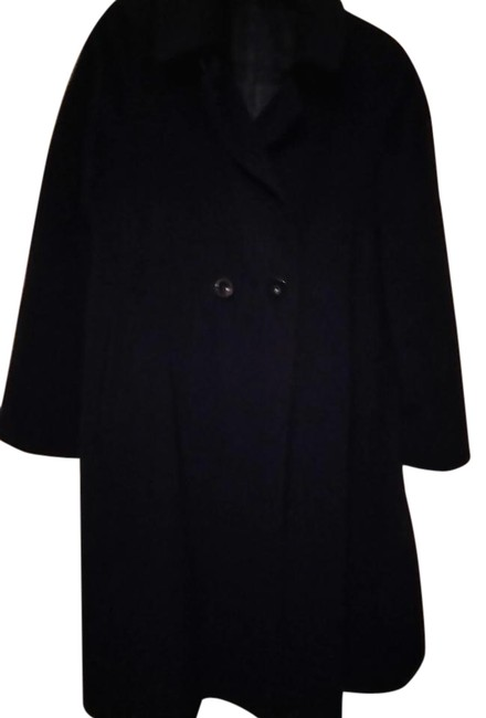 Preload https://img-static.tradesy.com/item/22030083/black-made-in-italy-long-wool-size-16-xl-plus-0x-0-1-650-650.jpg