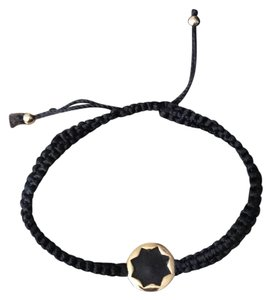 House of Harlow 1960 Bracelet