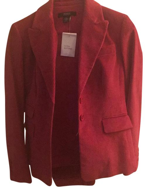 Preload https://img-static.tradesy.com/item/22030170/victoria-s-secret-pink-and-chaquet-corduroy-pant-suit-size-2-xs-0-1-650-650.jpg