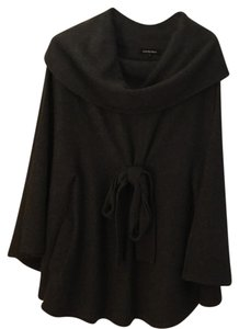 Isabella Oliver Sweater Poncho