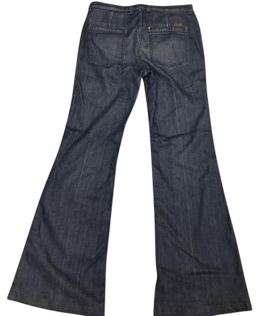 Preload https://img-static.tradesy.com/item/22030249/7-for-all-mankind-medium-wash-vintage-high-waisted-rare-trouserwide-leg-jeans-size-30-6-m-0-1-650-650.jpg