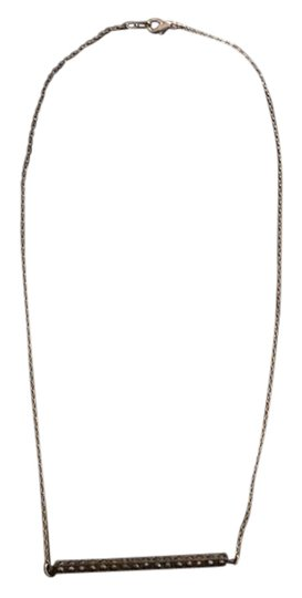 Preload https://img-static.tradesy.com/item/22030317/urban-outfitters-gold-necklace-0-1-540-540.jpg