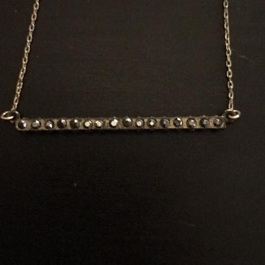 Urban Outfitters Urban Outfitters Necklace