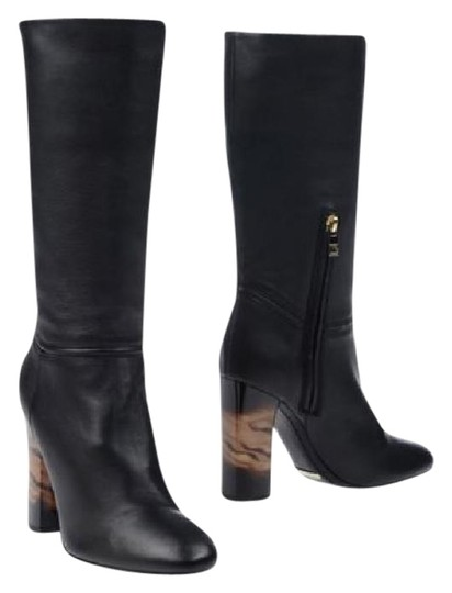 Preload https://img-static.tradesy.com/item/22030462/burberry-black-jasmine-bootsbooties-size-us-8-regular-m-b-0-1-540-540.jpg