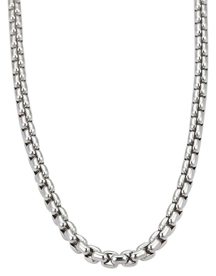 Preload https://img-static.tradesy.com/item/22030560/tiffany-and-co-white-gold-germany-46mm-box-link-chain-75-grams-necklace-0-1-540-540.jpg