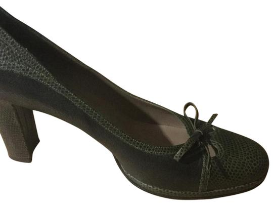 Preload https://img-static.tradesy.com/item/22031163/paolo-olive-green-lewis-pumps-size-eu-39-approx-us-9-regular-m-b-0-3-540-540.jpg