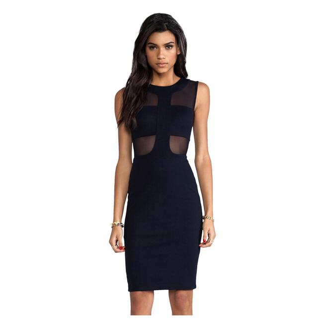 Preload https://img-static.tradesy.com/item/22031221/bailey-44-night-out-dress-0-0-650-650.jpg