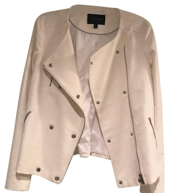 Preload https://img-static.tradesy.com/item/22031480/banana-republic-white-biker-jacket-size-4-s-0-1-650-650.jpg