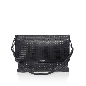 Kurt Geiger London Clutch