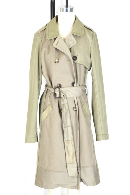Preload https://img-static.tradesy.com/item/2203264/burning-torch-beigebrown-anthropologie-trench-jacket-size-12-l-0-0-650-650.jpg