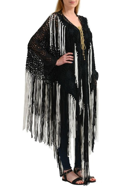 Just Cavalli Cape Image 1