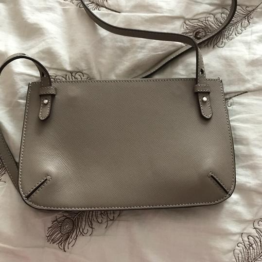 Banana Republic Cross Body Bag Image 1