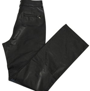 RUDSAK Straight Pants Black