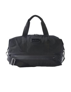 98d2e3589f3 adidas By Stella McCartney Weekend   Travel Bags - Up to 90% off at ...