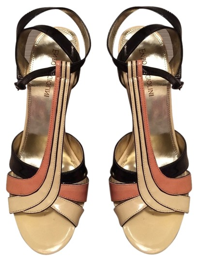 Preload https://item4.tradesy.com/images/enzo-angiolini-ivory-multi-eapreciosa-formal-shoes-size-us-7-regular-m-b-2203503-0-0.jpg?width=440&height=440