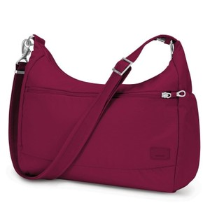 Pacsafe Cross Body Bag