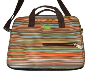 Casauri Laptop Bag