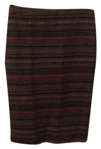 Zara Trafaluc Zara Pencil Skirt pattern