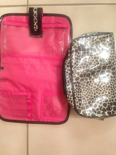 Other Travel Bag