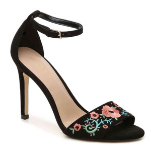3e3b6d837b98 ALDO Sandals - Up to 90% off at Tradesy