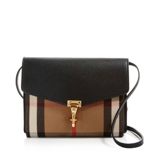 6c630bf915b Burberry on Sale - Up to 70% off at Tradesy