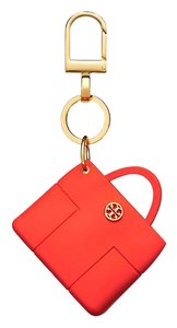 Tory Burch Bag Keychain USB Charger