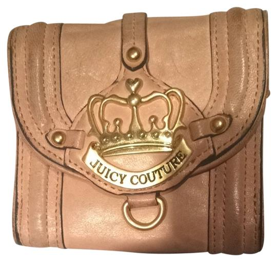 Preload https://item3.tradesy.com/images/juicy-couture-juicy-couture-wallet-2203832-0-0.jpg?width=440&height=440