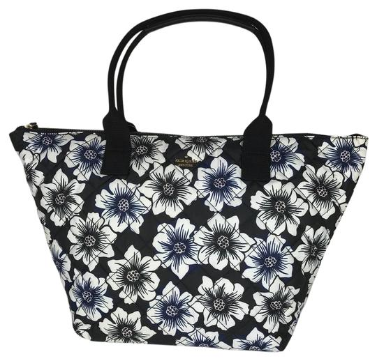 Preload https://img-static.tradesy.com/item/22039199/kate-spade-ridge-street-kirby-multicolor-quilted-matte-nylon-tote-0-1-540-540.jpg