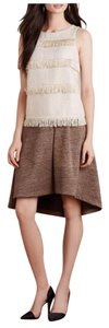 HD in Paris Skirt Brown