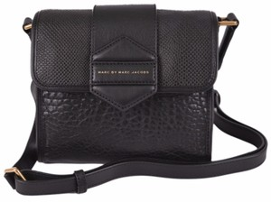Marc by Marc Jacobs Purse Purse Handbag Cross Body Bag