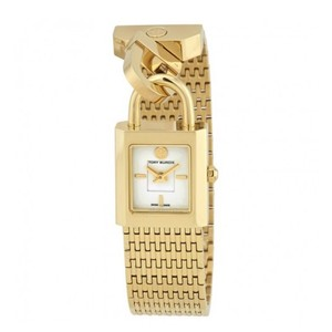 Tory Burch Women Watch