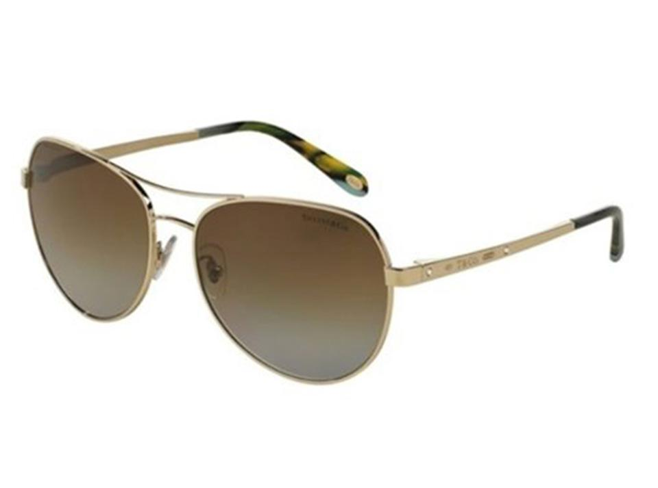 d37fe6eb0ae Tiffany Aviator Sunglasses Gold - Welcome To Miami