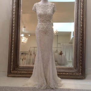 Badgley Mischka Wedding Dresses Up To 70 Off At Tradesy,Guest Wedding Dresses For Men
