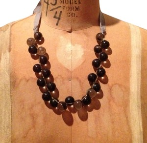 J. Crew J. Crew Necklace