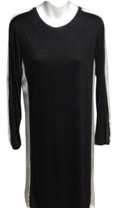 Reed Krakoff short dress Black on Tradesy