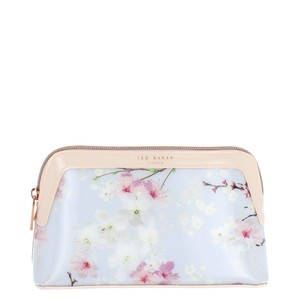 d9a0fb0d2ec66 Ted Baker Cosmetic Pouch - Home Decorating Ideas   Interior Design
