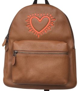 Coach New With Tags Backpack