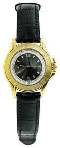 Mauboussin * Mauboussin Gold Automatic Watch
