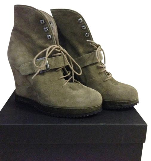 Preload https://img-static.tradesy.com/item/2204483/surface-to-air-taupe-suede-buckle-ankle-bootsbooties-size-us-8-regular-m-b-0-0-540-540.jpg