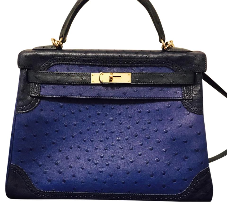 5f3dc3b9ae Herm?s Bags - Up to 90% off at Tradesy