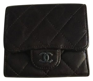 5aead2ffe4d2c7 Chanel Wristlets - Up to 90% off at Tradesy