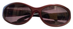 Escada Escada Sunglasses