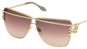 Roberto Cavalli RC723S-Color:28F