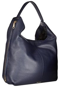8d165702e7c9 Blue Rebecca Minkoff Hobo Bags - Up to 90% off at Tradesy
