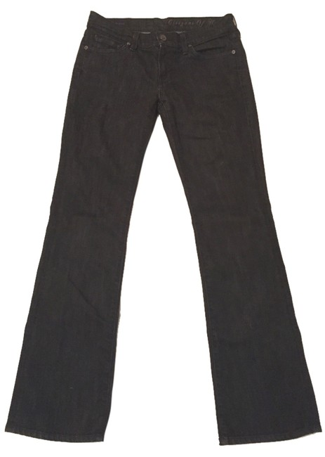 Preload https://item4.tradesy.com/images/citizens-of-humanity-boot-cut-jeans-washlook-2204593-0-0.jpg?width=400&height=650