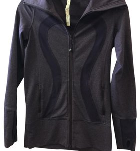 c86c0f0cac Lululemon Active Jackets - Up to 90% off at Tradesy (Page 6)