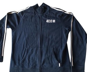 Abercrombie & Fitch Navey Jacket