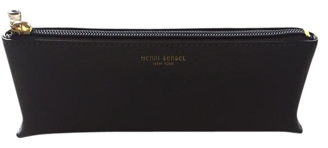 Item - Grey with Dustbag Jet Setter Small Cosmetic Bag